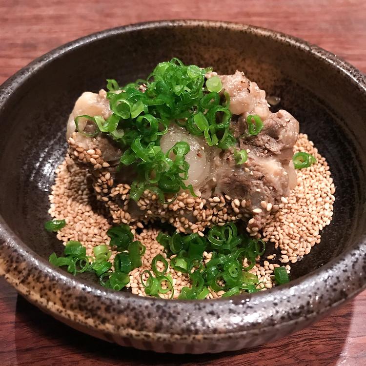 Gyu Ho